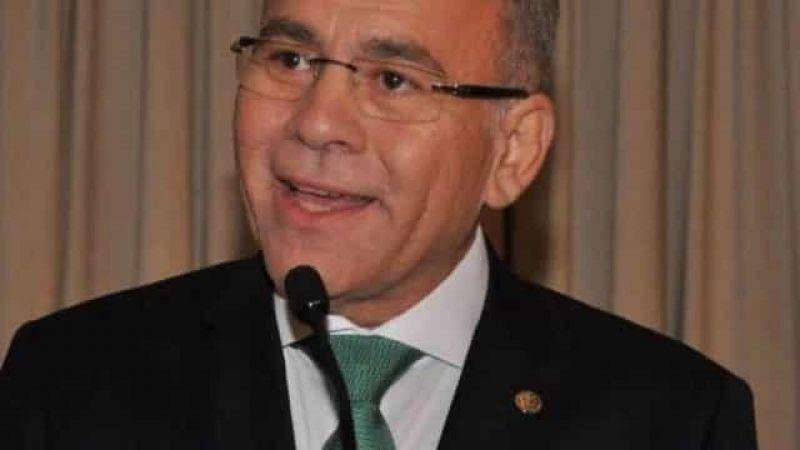 Saiba quem é Marcelo Queiroga, o novo ministro da Saúde de Bolsonaro