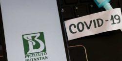 Butantan recebe autorização para iniciar testes de soro anti-covid
