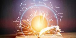 Descubra qual é o signo mais comum e o mais raro do zodíaco. É o seu?