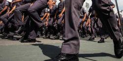 SP: Dez PMs são afastados das ruas após denúncia de agressão